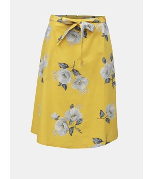 zluta-kvetovana-sukne-cath-kidston.jpg